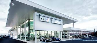 elms bmw used cars about your local bmw retailer barons cambridge