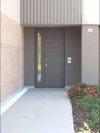 porte blindate da esterno prisma serramenti a grottammare in ascoli piceno porte blindate