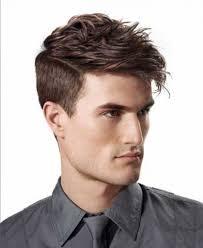 pinterest hairstyles medium length boys mid length hairstyles 1000 ideas about boys haircuts medium