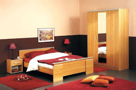 Headboard Reading Lights Articles With Headboard Lights For Reading Uk Tag Headboard With
