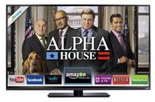 amazon 55 inch vizio smart tv black friday the 10 best black friday tv deals reviewed com televisions