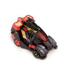 siege interactif vtech vtech véhicule switch go dino le turbo t rex jouet vtech jouet