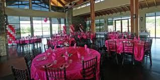 Wedding Venues In Memphis Top Ocean Waterfront View Wedding Venues In Tennessee