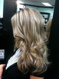 pictures of blonde hair with highlights and lowlights nice highlights lowlights with the awesome in addition to stunning