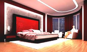 Romantic Designs by Master Bedroom Designs Designer Bedrooms Ideas Wonderful