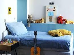 chambre garcon theme voiture idee deco chambre garcon theme voiture bleu wp63 montrealeast