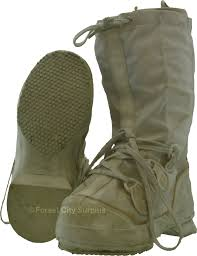 boots canada canadian army surplus arctic mukluk boots tactical combat boots