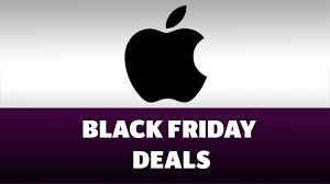 apple macbook air black friday best apple black friday deals on saturday afternoon 250 off a