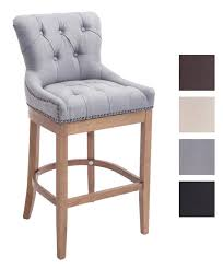 upholstered kitchen bar stools stool stool beautiful cloth bar stools gray hayden barstool