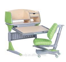 Kids Adjustable Desk by Istudy Ergonomic Desk Istudy Ergonomic Desk Suppliers And