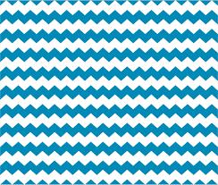 image result for caribbean blue u0026 grey chevron baby shower