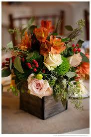 3282 best flower arrangements images on pinterest flower
