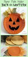 1298 best seasonal halloween images on pinterest halloween