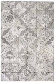 15 best rugs images on pinterest cowhide rugs patchwork rugs