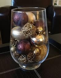 Christmas Centerpiece Craft Ideas - 28 best hurricane ideas images on pinterest holiday ideas