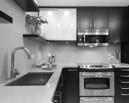Cheap Ideas For Kitchen Backsplash Good Cheap Kitchen Ideas Designs 1224x1632 Graphicdesigns Co