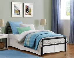 Platform Beds Sears - sears bed sears hide a bed sears sectional sofa sears sofa bed
