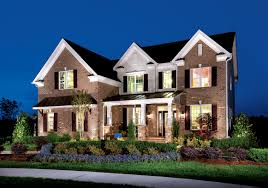 Building A Home In Michigan by Detroit Michigan New Homes Detroit Home Builders Move New Homes