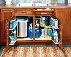 Small Kitchen Storage Cabinets Small Kitchen Storage Cabinet Snaphaven