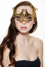 laser cut masquerade masks floral scroll laser cut masquerade mask