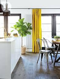 rideau pour cuisine moderne rideaux pour cuisine rideaux de cuisine rideau pour cuisine moderne