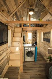 Tumbleweed Tiny Houses For Sale by Best 25 Tumbleweed Tiny House Ideas On Pinterest Tumbleweed