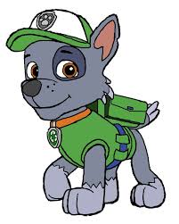 246 paw patrol images paw patrol party paw