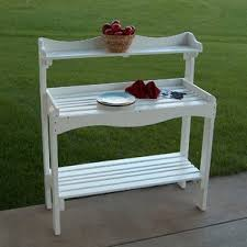 outdoor console tables you u0027ll love wayfair