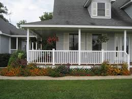front porch plans free free front deck with front deck designs front porch deck designs