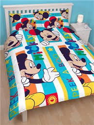 Disney Cars Double Duvet 22 Best Character Double Duvets Images On Pinterest Double Beds