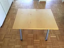 Schreibtisch H Enverstellbar Kaufen 100 H Enverstellbarer Schreibtisch Ikea Schreibtisch Groß