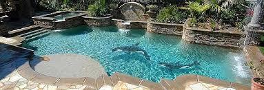 mosaic tile designs mosaic tile pool designs home page ceramic porcelain mosaics