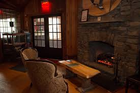 restaurant bar u0026 grill steakhouse banquet hall seekonk ma