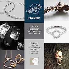 jewellery designer london handmade contemporary jewellery by thewanderingcastle on etsy
