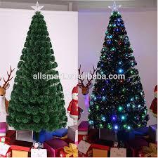 7ft christmas tree 7ft fiber optic christmas tree 7ft fiber optic christmas tree