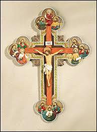 catholic store online twelve apostles crucifix online catholic store