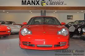 porsche truck 2004 manx classics u2013 cars for salefor sale u2013 manx classic cars