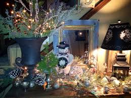 Elegant Christmas Party Decoration Ideas by Home Design Outdoor Christmas Party Decoration Ideas Decorating