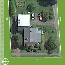 landscape design app u0026 design software home outside