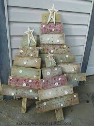 best 25 country christmas trees ideas on pinterest rustic