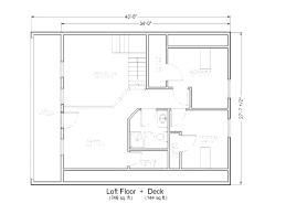 cabin blueprints cabin blueprints floor plans simple cabins plans cottage country