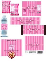 Victoria Secret Bedroom Theme 107 Best Victoria U0027s Secret Theme Party Images On Pinterest Pink