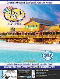 the back porch menu u0026 coupons the menu mag