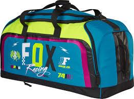 motocross gear bag fox fox sunglasses fox sierks predictive backpack backpacks and