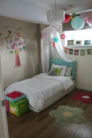 diy twin headboard ideas images and photos objects hit interiors diy twin headboard ideas photo 2