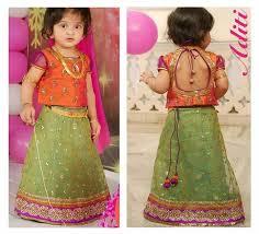 188 best baby fashion images on fashion