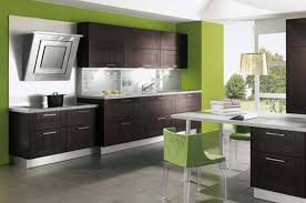 kitchen wall colors with espresso cabinets 2016 kitchen ideas