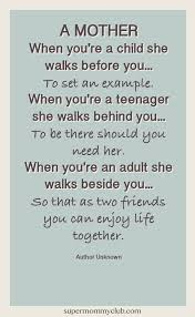 the 25 best mothers day quotes ideas on pinterest happy mother