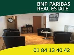 location bureaux 94 location bureau strasbourg 67000 bas rhin 67 bureau à louer
