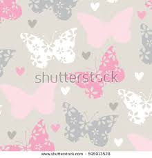 butterfly graphic stock images royalty free images vectors